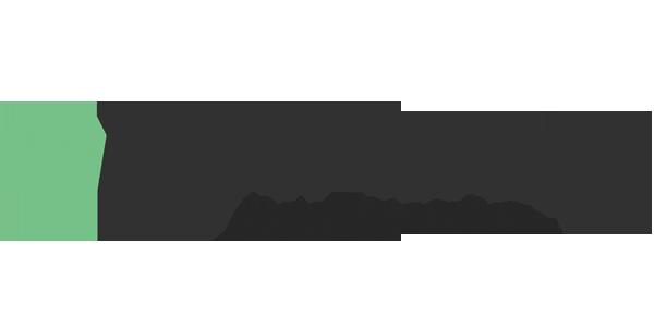 MYWNAS-2