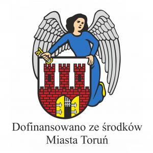 Dofinansowano-ze-środków-Miasta-Toruń_RGB_PNG