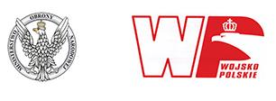logo-mon-wp